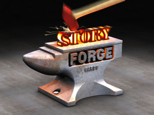 Story Forge